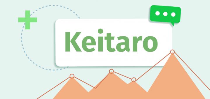 Топовый промо код от Keitaro