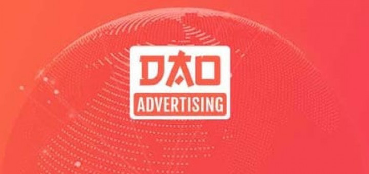 We're happy to introduce our new partner - Dao.ad (ex-Daopush).