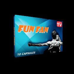 Fun Fan (TH)