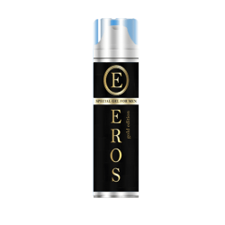 Eros Gel