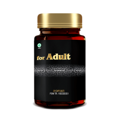 For Adult (ID)
