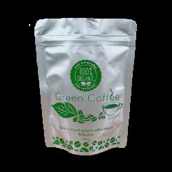 Green Coffee (MM)