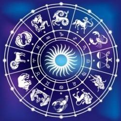 Horoscope (HR)