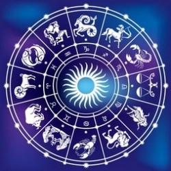 Horoscope (SK)