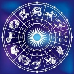 Horoscope (LT)