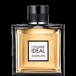 Витрина парфюма