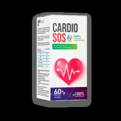 Cardio SOS (UZ)