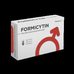 Формицитин (GE)
