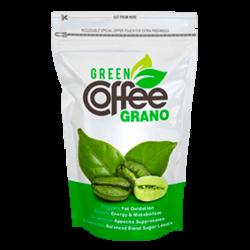 Green Coffee (BD)