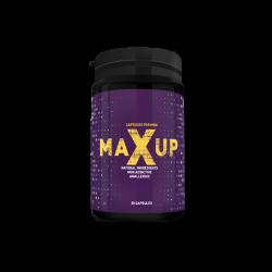 Maxup (MA)