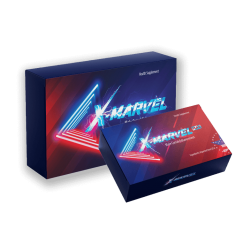 X-Marvel (VN)