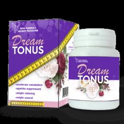 Dream Tonus (UZ)
