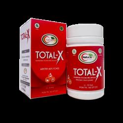 TotalX (ID)