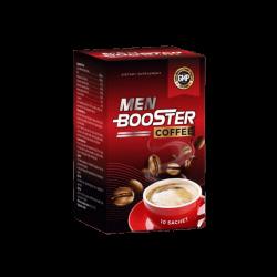 Men Booster Coffee