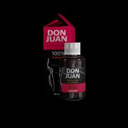 Don Juan (ES)