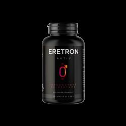 Eretron Aktiv (ES)