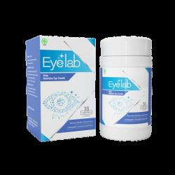 Eyelab (ID)