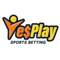 YesPlay Lucky Numbers