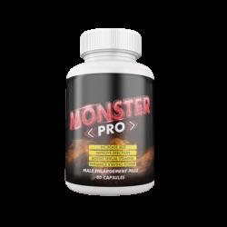 Monster Pro (IN)