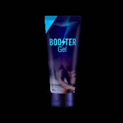 Booster Gel (PE)