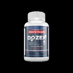 Dozex (MY)