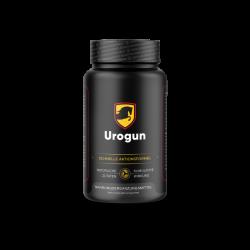 Urogun (IT)