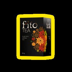 Fito Tea (HU)
