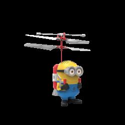 Flying Minion (KZ)
