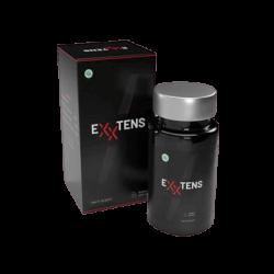 Exxtens (ID)
