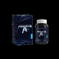 PenirumA+ (VN)