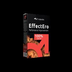 Effect Ero (DE)