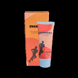 Enerflex (AR)