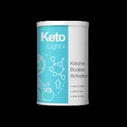 Keto Light (AL)