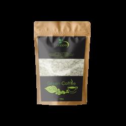 Green Coffee (MA)