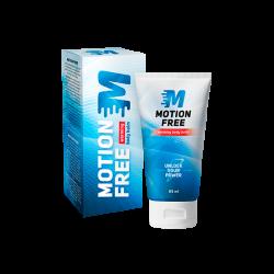 Motion Free (KH)