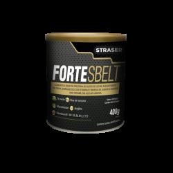 Forte Sbelt (CO)