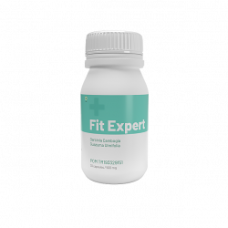 Fit Expert (ID)