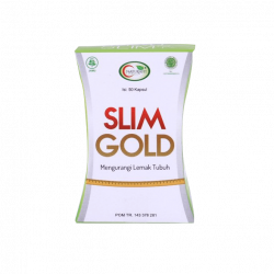 Slim Gold (ID)
