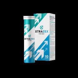 Xtrazex (LT)