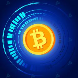 Crypto Cash (KE)