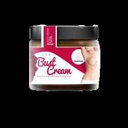 Bust Cream (CZ)