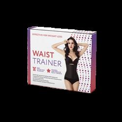 Waist Trainer (FR)