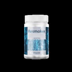 Resmoker (PL)