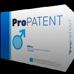 ProPatent (UA)
