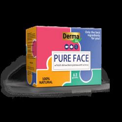 Derma Tea (PH)