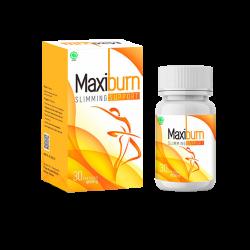 Maxiburn (ID)