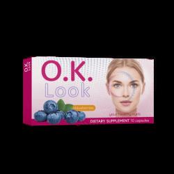OK Look (RO)