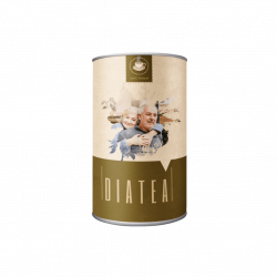 Diatea (XK)