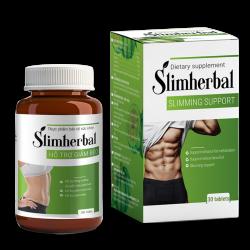 Slimherbal (VN)