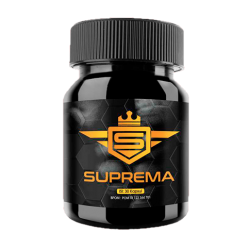 Suprema (ID)